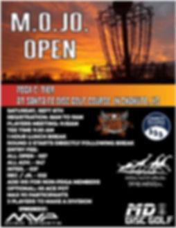 MOJO open.jpg