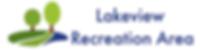Lakeview logo.PNG