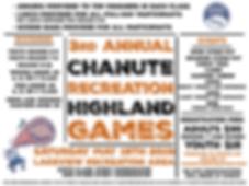 Highland Games 2019 (1).png
