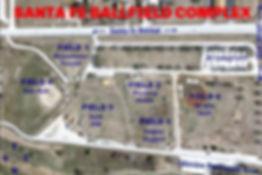 Santa Fe Fields Layout.jpg