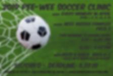 PeeWee Soccer.png