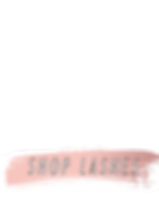 Lashes Label.png