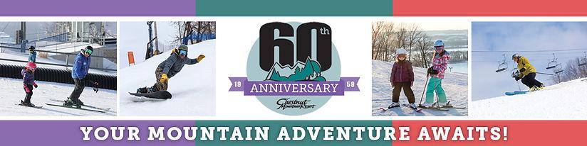 1200x300 Your Mountain Adventure Awaits.