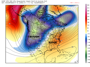 ACTIVE PATTERN CONTINUES...