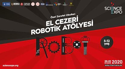 54-el-cezeri-robotik-atolyesi.jpg