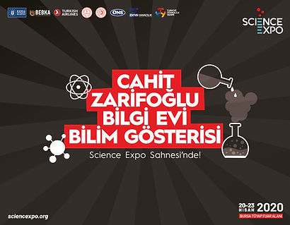 science-expo-sahne-cahit-zarifoglu-bilgi