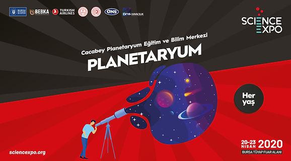21-planetaryum.jpg