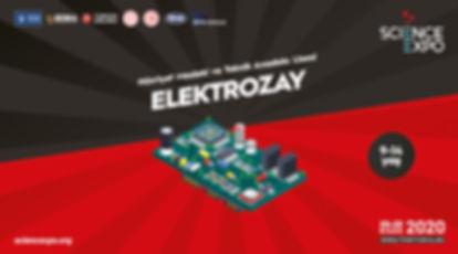 7-elektrozay.jpg