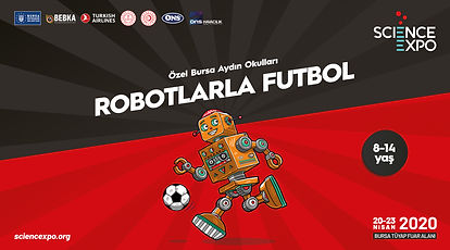 43-robotlarla-futbol.jpg