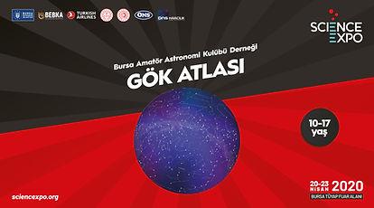 26-gok-atlasi.jpg