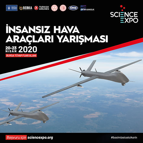 science-expo-insansız-hava-araclari.jpg