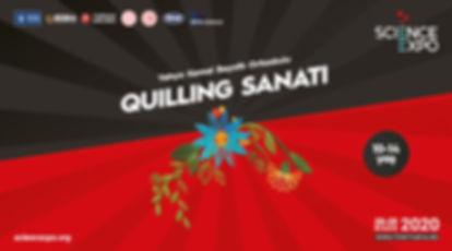 12-quilling-sanati.jpg