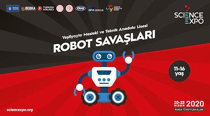 34-robot-savaslari.jpg