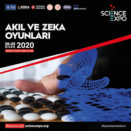 science-expo-akil-zeka.jpg
