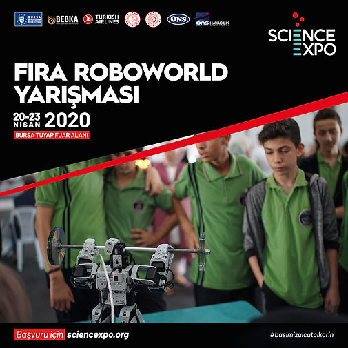 science-expo-fira-roboworld.jpg