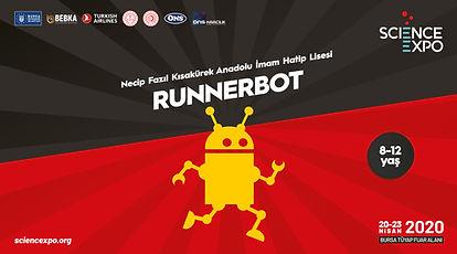 18-runnerbot.jpg
