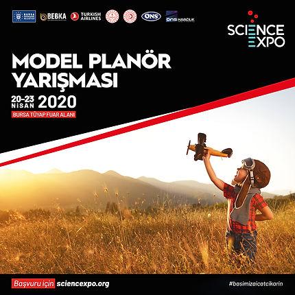 science-expo-model-planör.jpg