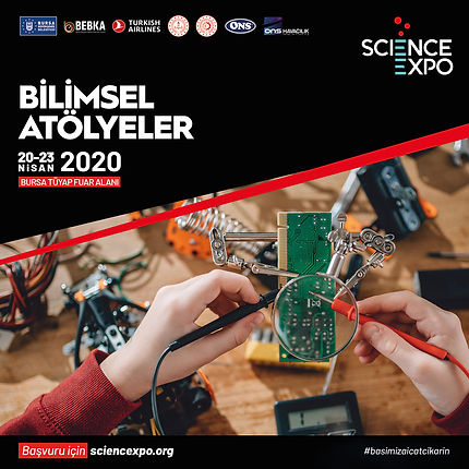 science-expo-bilimsel-atolyeler.jpg