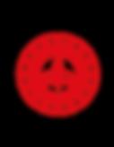 Milli Eğitim Bakanlığı Arma Logo_içi dol