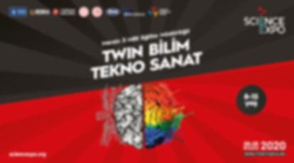 39-twin-bilim-tekno-sanat.jpg