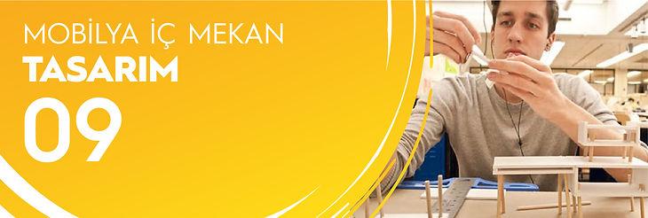 meslekler-banner-09 (1).jpg