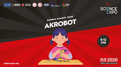 35-akrobot.jpg