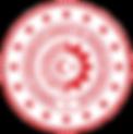 bakanlik-logo_1542119846.png