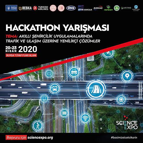 science-expo-hackathon-tema.jpg