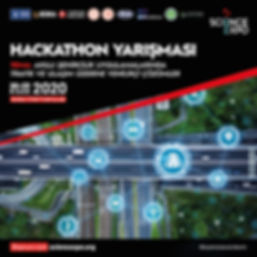 science-expo-hackathon-tema-1.jpg
