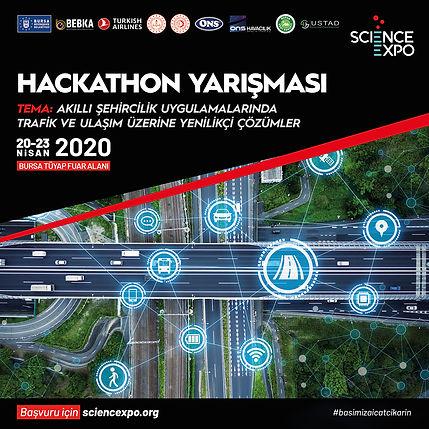 science-expo-hackathon-tema-1.jpg