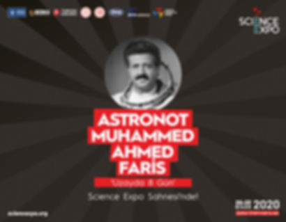 science-expo-sahne-muhammed-ahmet-faris.