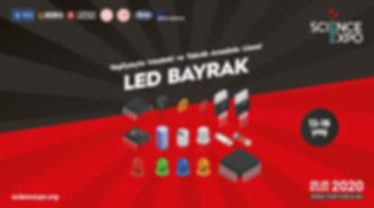 10-led-bayrak.jpg