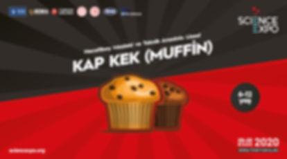 5-kapkek-muffin.jpg