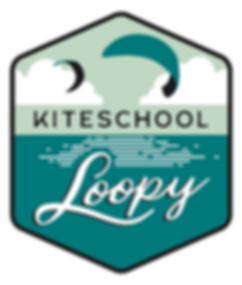 Loopy Logo.png