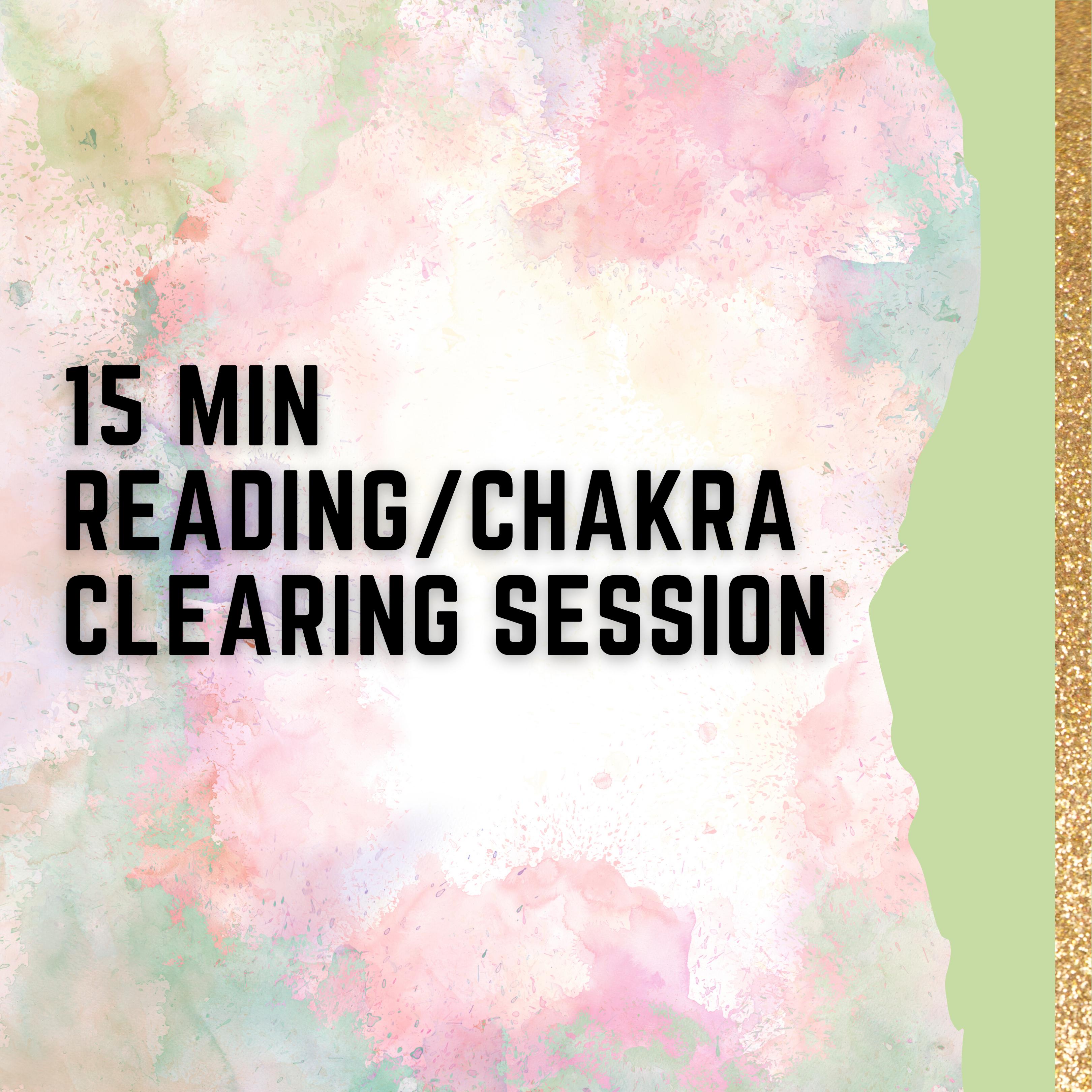 $27-15 MIN READING