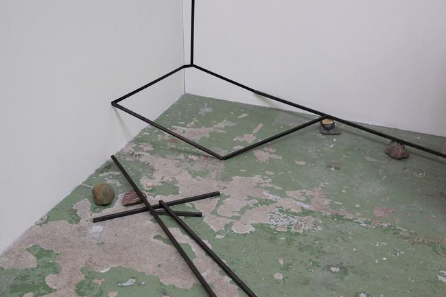 Bevegelse av Objekter i Fire Dimensjoner