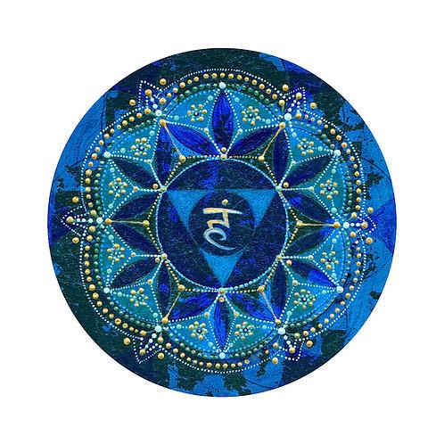 Vishudha Mandala