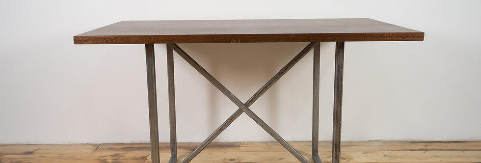 Marenti Bar Table