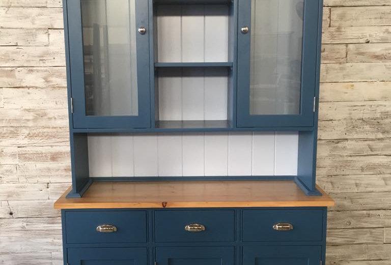 Welsh Dresser - 105