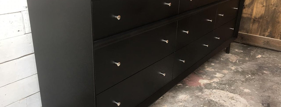 Chest of Drawers - 103