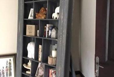 Bookcase - 102