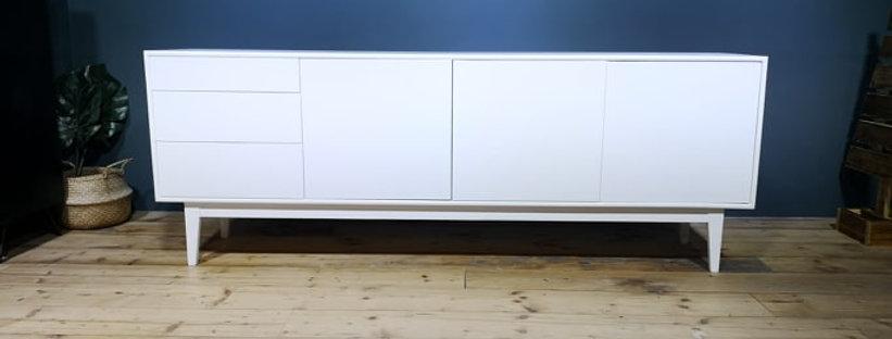 Mid Century Style Sideboard - 101