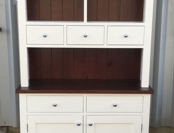 Welsh Dresser - 106