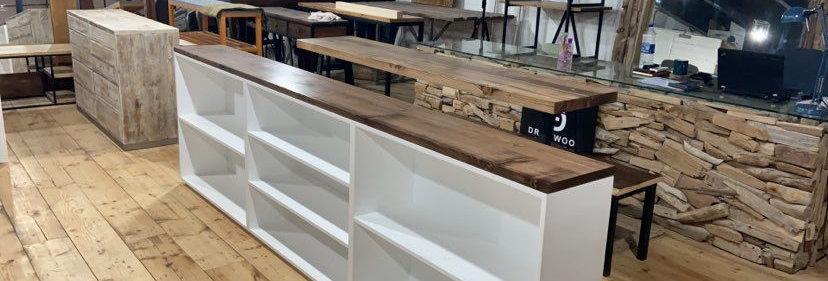 Bookcase - 101