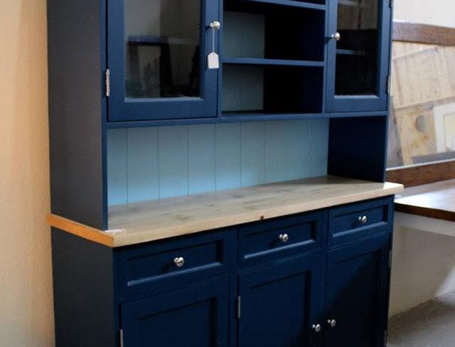 Welsh Dresser - 101