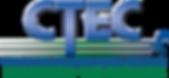 ctec_logo.png
