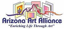 Az_Art_Alliance_logov2.jpg