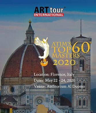 Art Tour Florence.jpeg