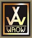 WAOW logo.jpg