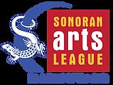 Sonoran Arts League logo.png